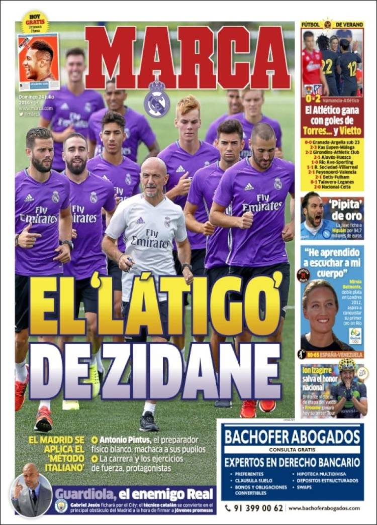 http://real-madrid.ir/fa/wp-content/uploads/00marca.750.jpg