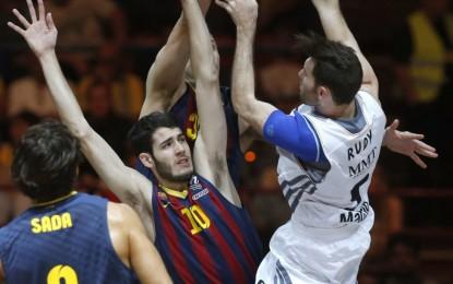 آربلوا به بسکتبالیست ها روحیه داد