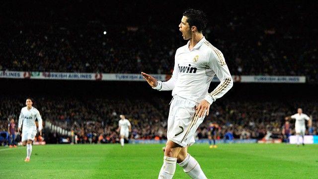 Cristiano-Ronaldo-calm-down
