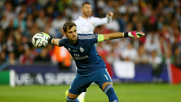 http://real-madrid.ir/fa/wp-content/uploads/2014/08/casillas12.jpg