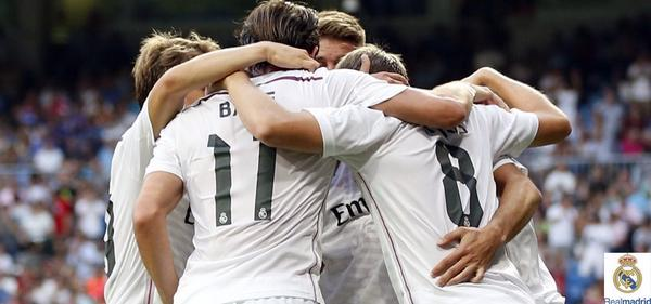 http://real-madrid.ir/fa/wp-content/uploads/2014/08/team99.jpg