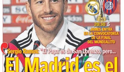 portada-as2012