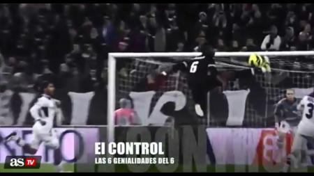 2015-02-28 16_47_19-[2_2] Por esto volver_n Cheryshev y Casemiro al Real Madrid _ Portada _ AS.com_2