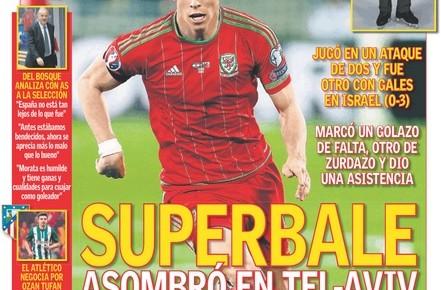 portada-03292015-diarioas-1