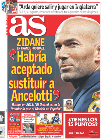 http://real-madrid.ir/fa/wp-content/uploads/2015/06/PortadaAS24062015-331x450.png