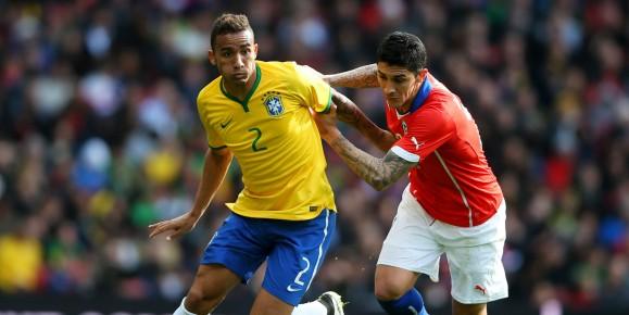 international-team-of-the-week-danilo-brazil_1c4nlqxybkbahz7mnywtup2q3