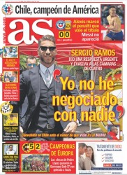 http://real-madrid.ir/fa/wp-content/uploads/2015/07/portada-as-20150705-182x250.jpg