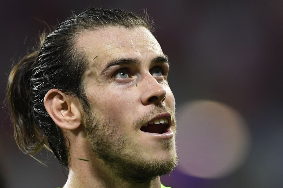 http://real-madrid.ir/fa/wp-content/uploads/BALE-HAIR-16-real-madrid.ir_.jpg