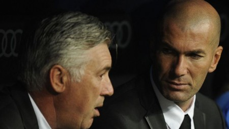 Carlo-Zidane