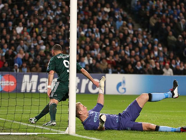 Man-City-v-Real-Madrid-Karim-Benzema-goal_2864252