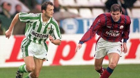 Zidane-1995
