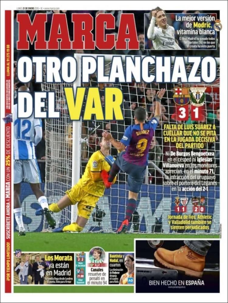 La Liga 2018/19 Discussion - Page 12 Marca.750-8-10