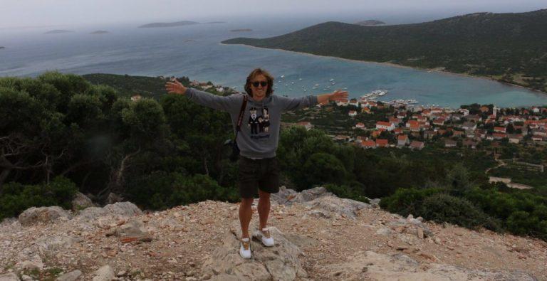 modric_vacaciones_croacia_O (2)