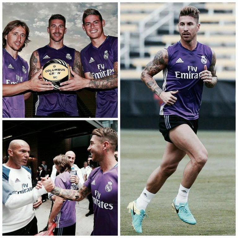 http://real-madrid.ir/fa/wp-content/uploads/photo_2016-07-21_23-14-02-2-768x768.jpg