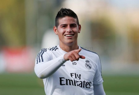 train for CL1 real-madrid.ir